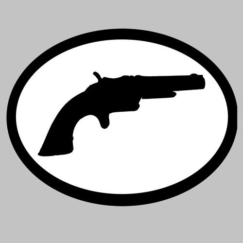 gunmanpdx's avatar