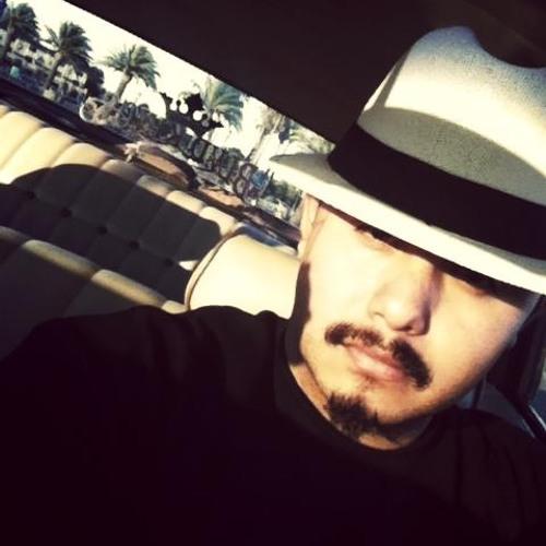 TONE707's avatar