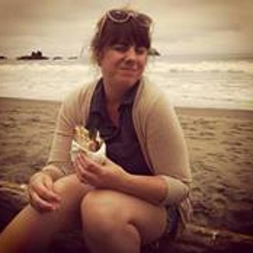 Melissa Hughes 10's avatar