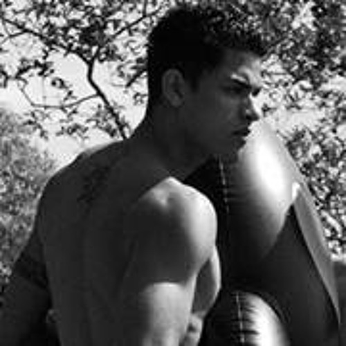Felipe Pertinne's avatar