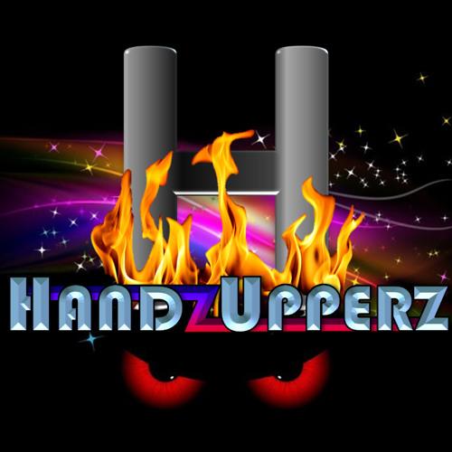 HandzUpperz's avatar