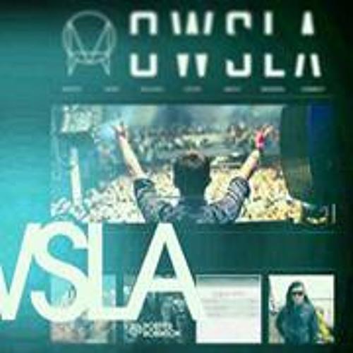 Skrillex - San Diego VIP .mp3