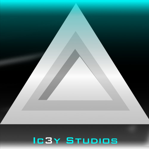 ic3y studio's avatar