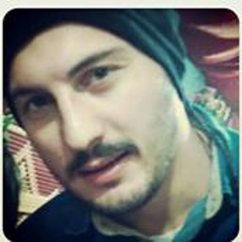 Ibrahim Uzunkaya's avatar