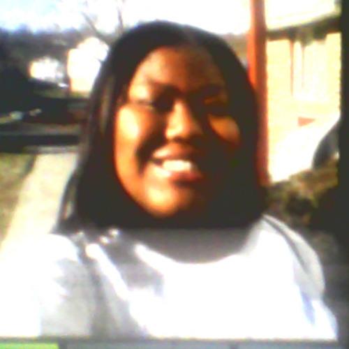 tanisha johnson 4's avatar