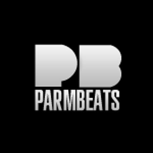 ParmBeats's avatar