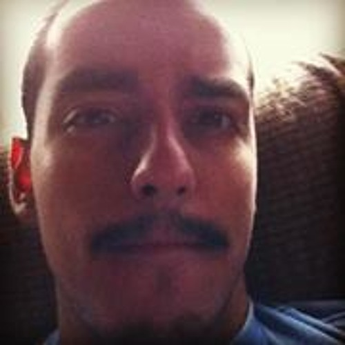Jonathan Patrick 7's avatar