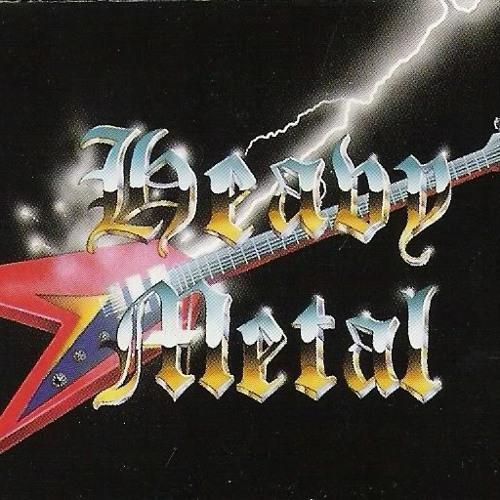 heavy metal forever's avatar