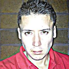 Luis.Matamoros.A