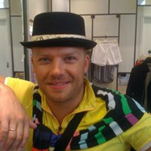 belkoff78's avatar