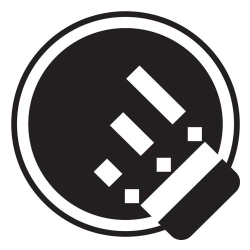 WaveDNA's avatar