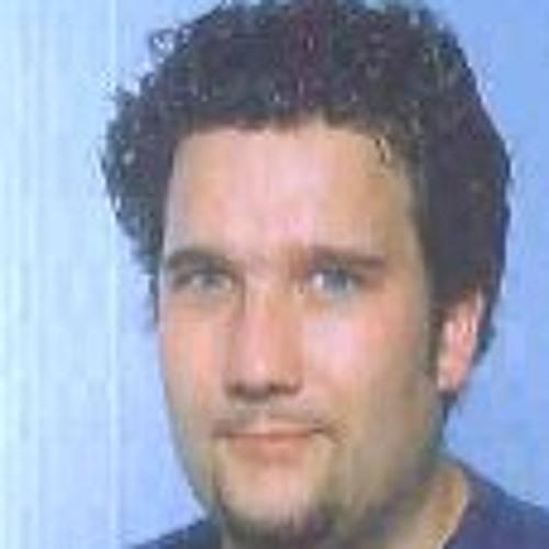 user8902881's avatar