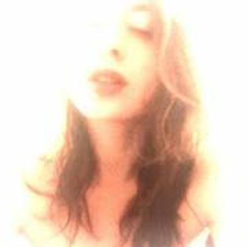 Gloria Globo Cavalleri's avatar