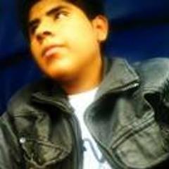 Carlos Tamariz Rodriguez