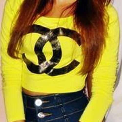 Brenda Gomes 8's avatar