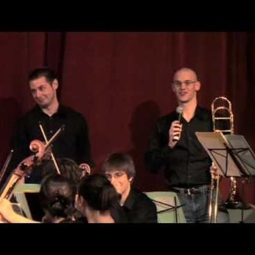 Haydn Symphony No. 90, first movement