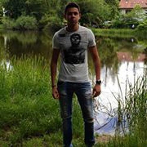 Georgi Arnaudov 3's avatar