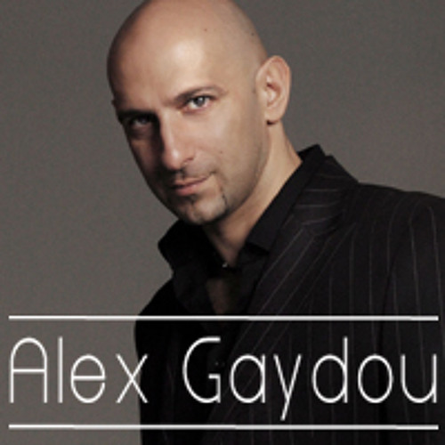 axxellg's avatar