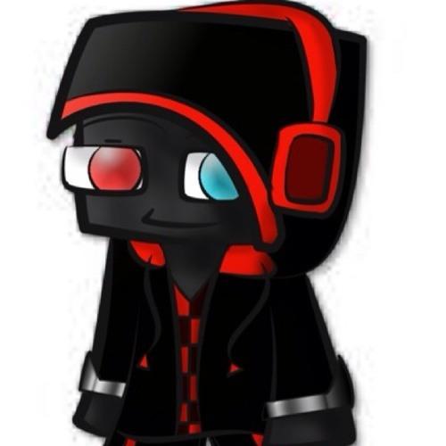 drpain620's avatar