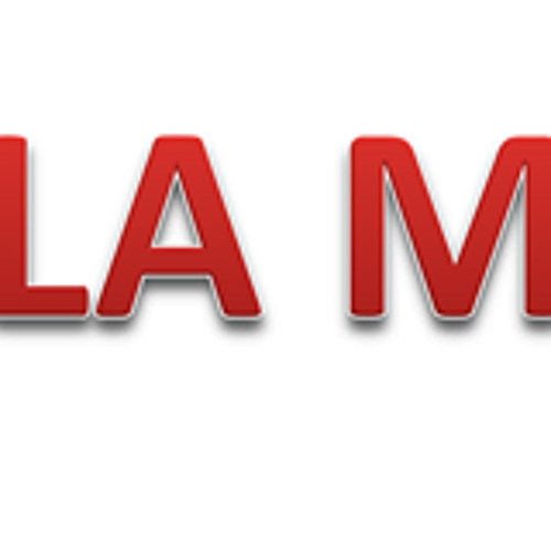 LA M Radio's avatar