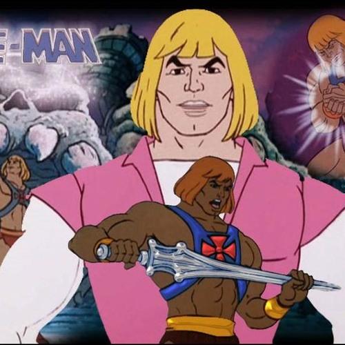 Der Lauscher Treff's avatar