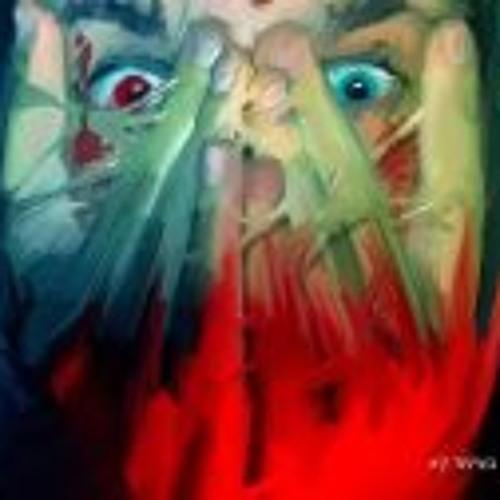 Ron Zed 1's avatar