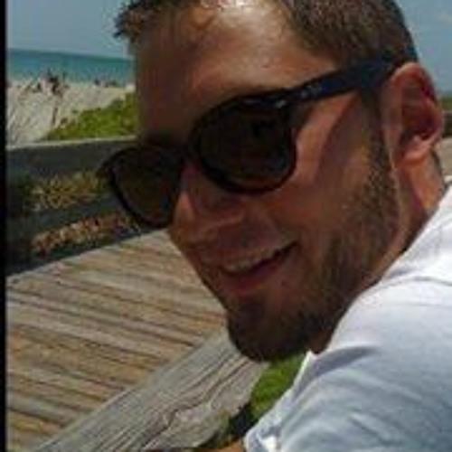 jamesthadj's avatar
