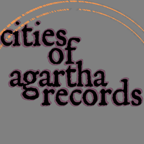 Cities of Agartha Records's avatar