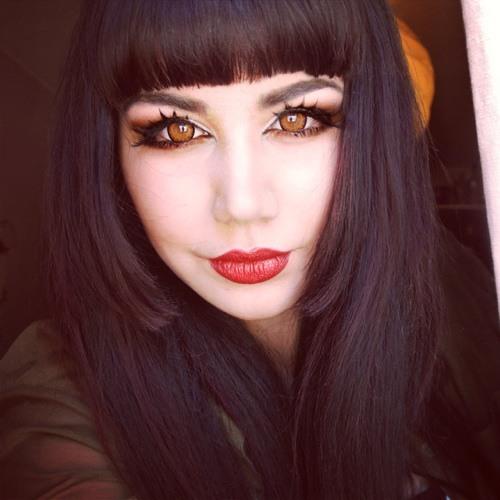 CrownMK's avatar