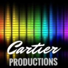 Cartier beats