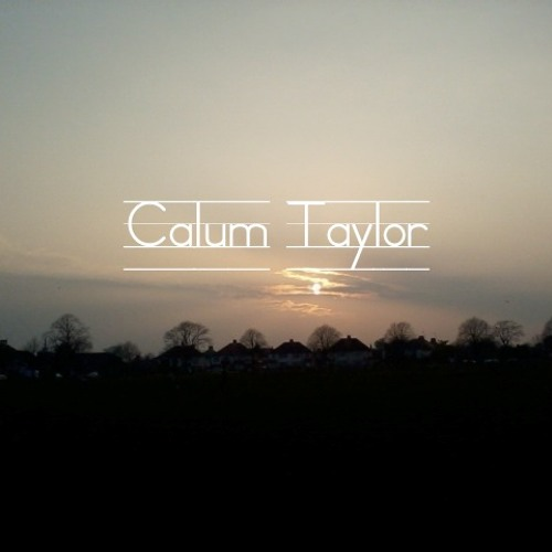 CalumT-Music's avatar