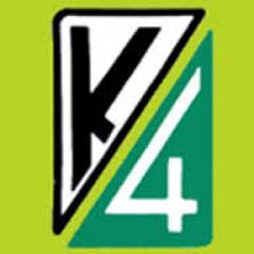 k4dj's avatar