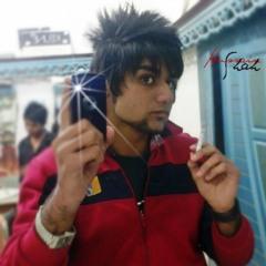 Hussain Shah (RapStar)