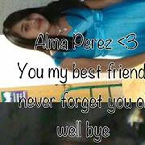 Alma Perez 11's avatar
