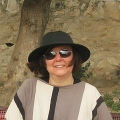Hana Rotman