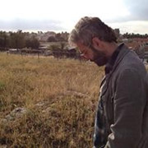 Serhat Üstündağ's avatar