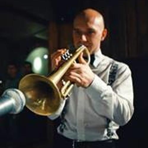 Roman Belikov's avatar