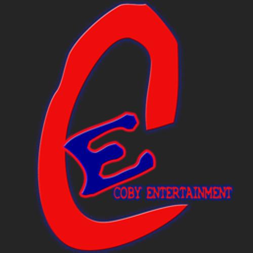 Coby Entertain's avatar