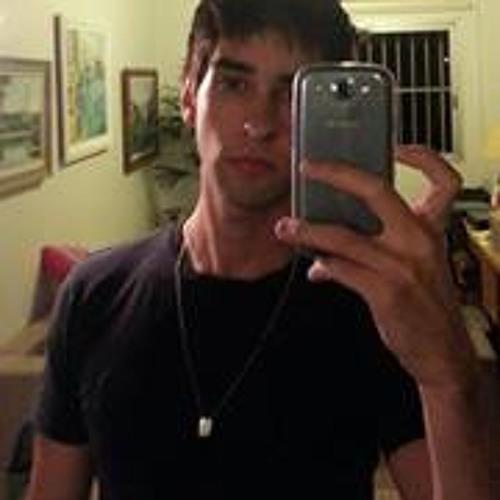 Murilo Pastorello's avatar