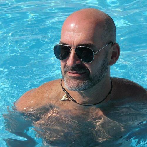 Gustavo MB's avatar