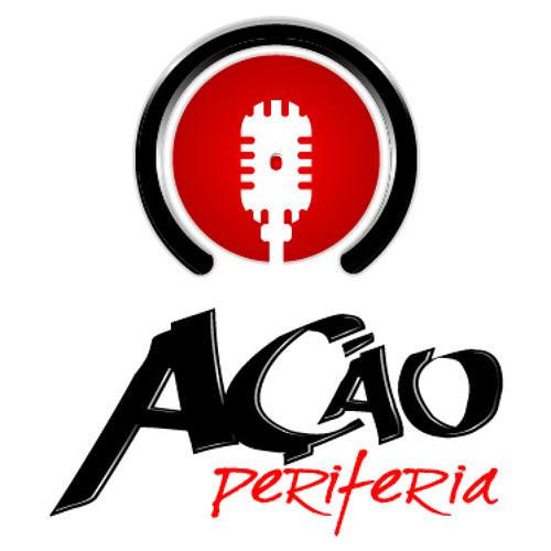 Ação Periferia's avatar