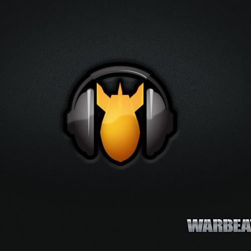 ToneTastic's avatar