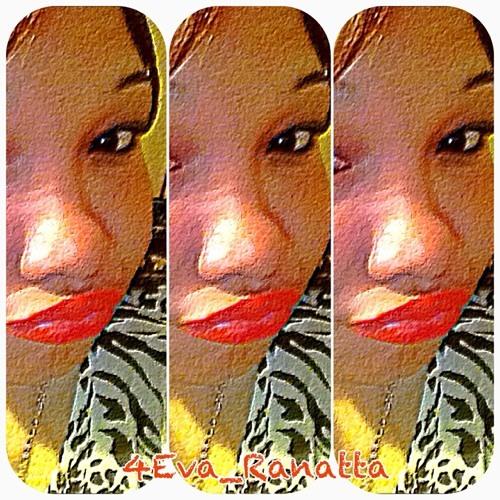 MissRanatta30's avatar