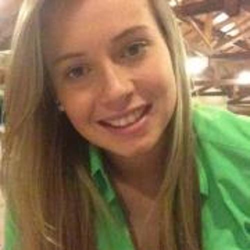 Leticia Esteves 2's avatar