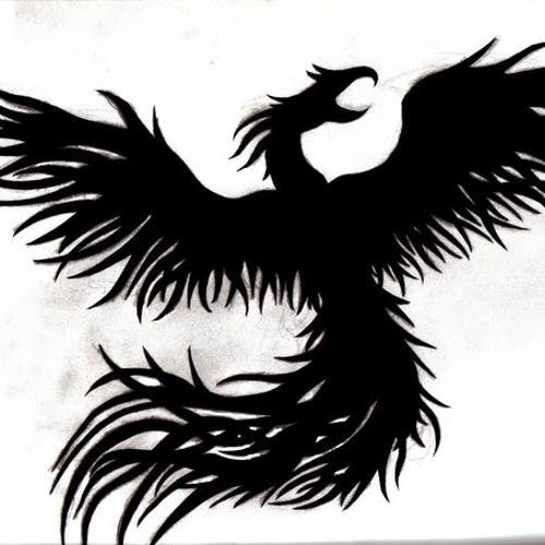 WHITEPHOENIXX's avatar