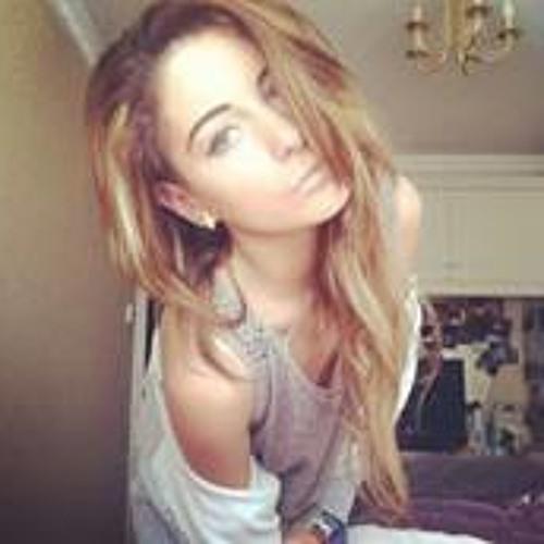 Leanne Jade Knight's avatar