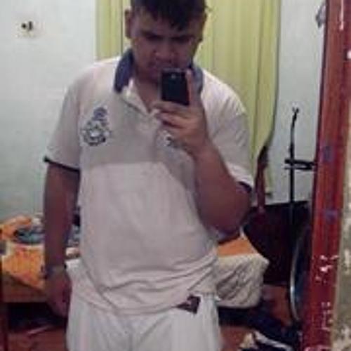 tcvei's avatar