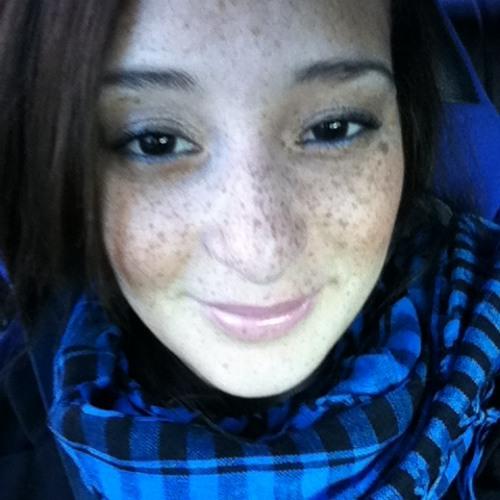 Cheerfuljess's avatar