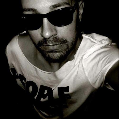 Ron Ferryz#'s avatar