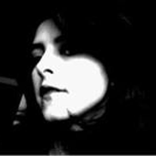 Marysol Baquero's avatar
